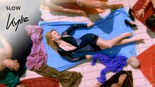 getlinkyoutube.com-Kylie Minogue - Slow