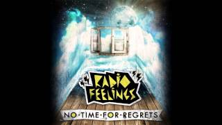 Radio Feelings - 3. Clap Your Hands!
