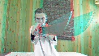 getlinkyoutube.com-3D Video EXTREME!!!