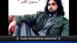 getlinkyoutube.com-قصيدة يمنيه بدع وجواب عن الوضع المتوتر بين اليمن والسعوديه وخاصه التجرئ السعودي على الحدود