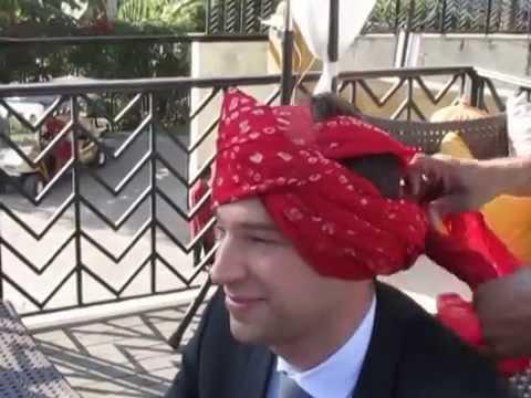 rajasthani safa, how to tie turban,pagdi and safa  , JODHPURI SAFA AND PAGDI,DESGINER TURBAN