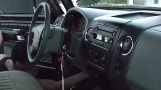 getlinkyoutube.com-la ford 79 de lencho