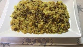 getlinkyoutube.com-مطبخ الاكلات العراقيه - تاچينه