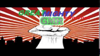 Caw Theme The GMR Remix& Extended