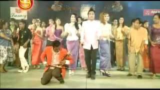 getlinkyoutube.com-SunDay Vol 28-23 Bang Khmer Oun Khmer-Meas SaLy.mp4