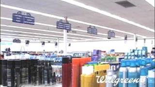 getlinkyoutube.com-Walgreens... Fast, Flexible, Friendly, Customer-Centric Retailing