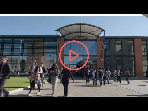 Engineering at Swansea University 2020