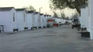 getlinkyoutube.com-Two Years After Hurricane Katrina (New Orleans)
