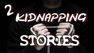 getlinkyoutube.com-True Scary Kidnapping Stories