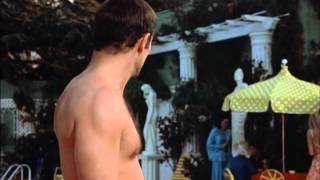 La isla de la fantasia 1x03 Escape   Cinderella Girls