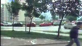 getlinkyoutube.com-Kako je opstalo Sarajevo