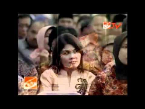 Pidato Habibie Hari Pancasila 1 Juni 2011 - Part2