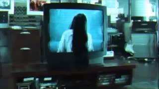 getlinkyoutube.com-Halloween Video Loops PROMO [VJ TOOLS].....DJDXeditz