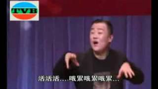 getlinkyoutube.com-搞笑:周立波模仿中共三代领导人1
