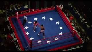 getlinkyoutube.com-Rocky - Apollo maç sahnesi - Rocky 1 - Türkçe dublajlı sahneler