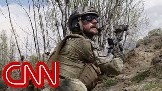 getlinkyoutube.com-A look at Special Forces in Afghanistan