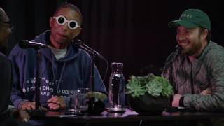 getlinkyoutube.com-OTHERtone on Beats1 x Snoop Dogg [Live at ComplexCon]