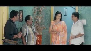 For Sale Malayalam Full Movie   Scenes   Mukesh Shoots Ad Film   Aishwarya