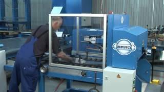 getlinkyoutube.com-Spiral Helix Machinery.m4v
