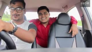 getlinkyoutube.com-Bihari Reached Punjab | Loose Motion Pictures