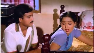 getlinkyoutube.com-Nalla Thambi- Kalyaana Ponnirukku Song