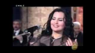 getlinkyoutube.com-xumar oldum-sedaget  ترانه آذری خمار اولدوم با صدای : صداقت اووا
