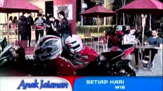 getlinkyoutube.com-Anak Jalanan eps 2