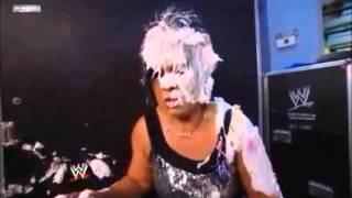 getlinkyoutube.com-WWE Vickie Guerrero funny moments