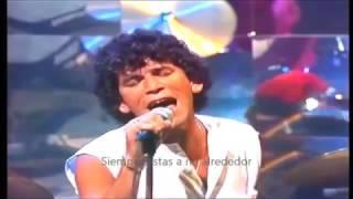 Nazareth - Donde Estas Ahora (Subtitulada En Español)
