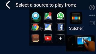 getlinkyoutube.com-Full MirrorLink Samsung no MyLink