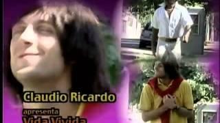 getlinkyoutube.com-Hermes e Renato -  Melhores episódios do DVD [Completo]