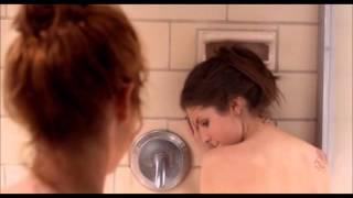 getlinkyoutube.com-Pitch Perfect Titanium Full Bathroom Acapella Scene