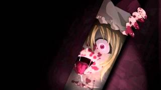 getlinkyoutube.com-Beast Within By In This Moment - Nightcore