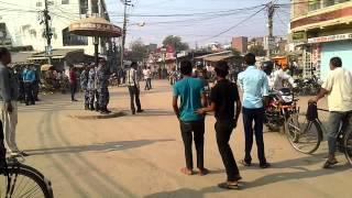 getlinkyoutube.com-Modi Ko Janakpur Bhramana Radda