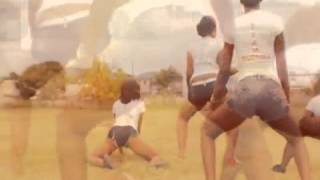 getlinkyoutube.com-RDX KOTCH VIRAL VIDEO FEBRUARY 2013