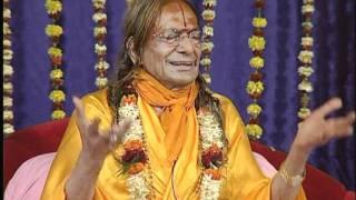 getlinkyoutube.com-Path to Ultimate Happiness - Jagadguru Shri Kripalu Ji Maharaj (Hindi)