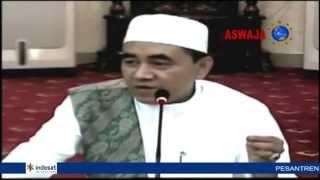 KH. Muhammad Bakhiet - Wali Allah