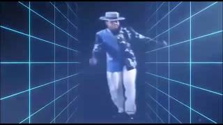 KANDA BONGO MAN - INDE MONIE REMIX BY DNC MONSHEMVULA