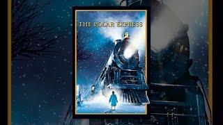 getlinkyoutube.com-Polar Express