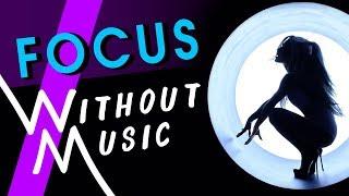 getlinkyoutube.com-#WITHOUTMUSIC / Focus - Ariana Grande