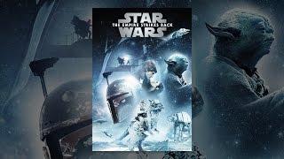 getlinkyoutube.com-Star Wars: The Empire Strikes Back