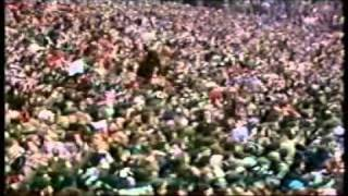 getlinkyoutube.com-Fulham v Birmingham City 1975 FA Cup SF