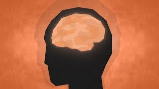 getlinkyoutube.com-Top 10 Facts - Psychology