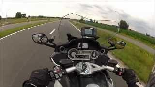 getlinkyoutube.com-bmw k 1600 gt acceleration 0 to 200 km/h stock exhaust sound sample