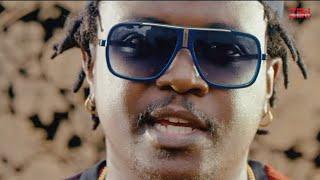 getlinkyoutube.com-Nameless and Nyashinski - LETIGO (Official Video)