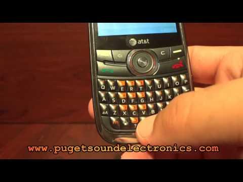 Pantech P7040p Unlock Code