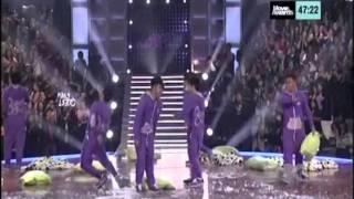 getlinkyoutube.com-ABDC  All Season Champions Performances  Encore