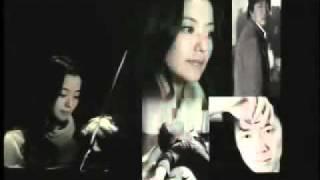 getlinkyoutube.com-اغنية   قصة حب حزينة