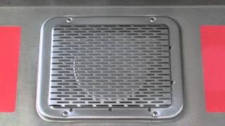 getlinkyoutube.com-【BVE対応】E233系乗降促進放送(0〜7000番台)