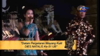 getlinkyoutube.com-UBTV Variety : Lawak Topan CS (Part 1)
